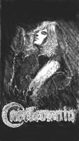 Leon Belmont | Castlevania: Lament of Innocence