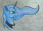 Traditional Luna by fallsplash