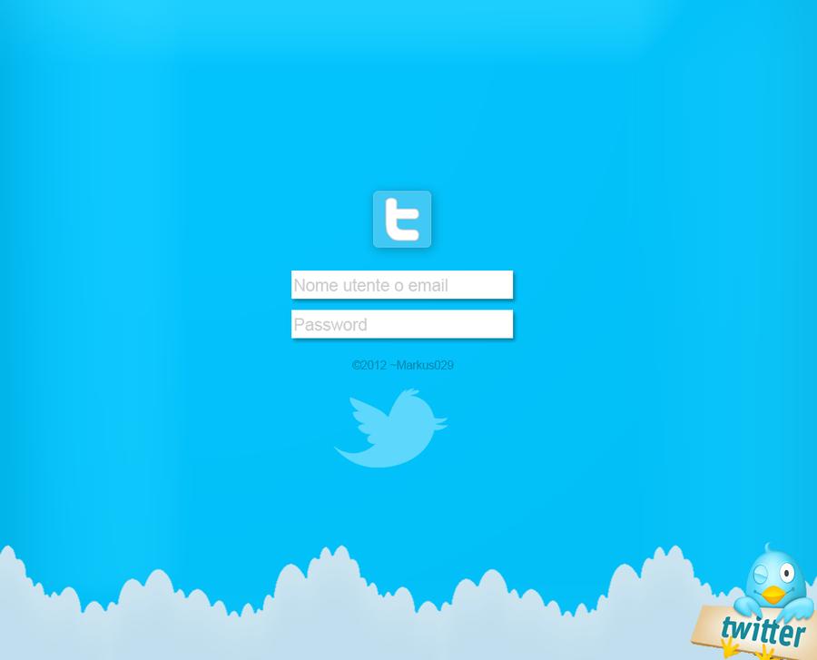 meet the nulls twitter login
