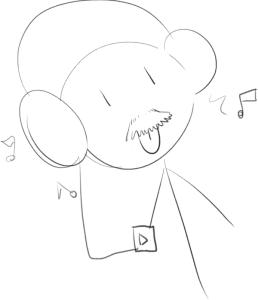 MusikalGenius's Profile Picture