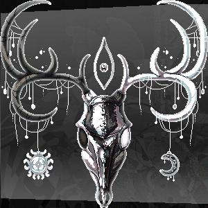 raxgond's Profile Picture