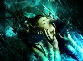 The Underwater Blues V2