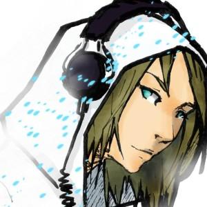 H-I-S-O-K-A's Profile Picture