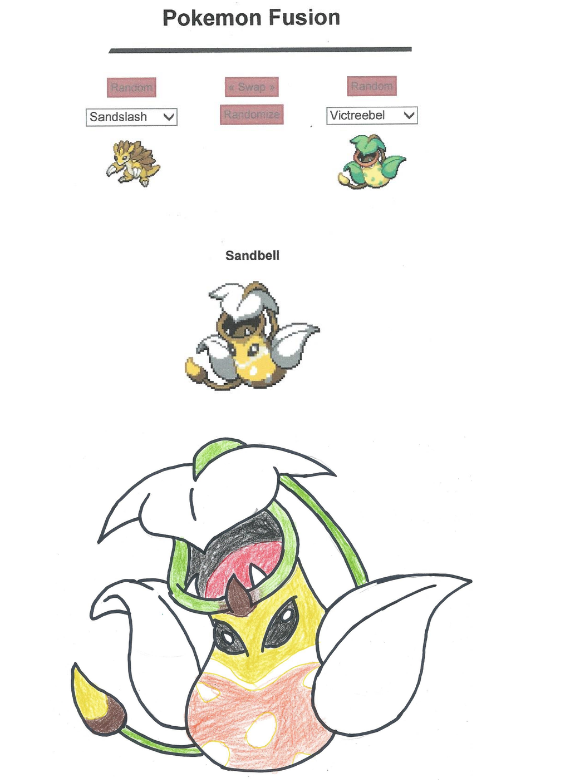 how to make pokemon in game maker
