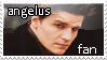 angelus stamp request by Drakyblack
