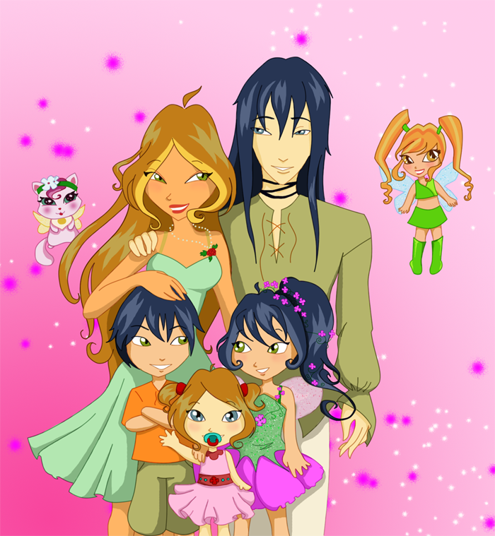 http://fc02.deviantart.net/fs70/f/2012/110/d/9/flora_and_helia__s_happy_family_2_by_samy2-d4wzxae.png