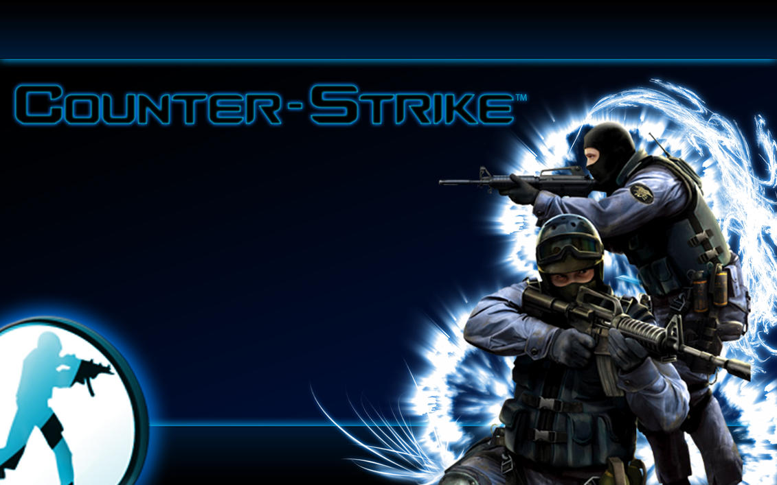 40 wallpaper hd de counter strike - Taringa! Counter Strike Wallpaper Hd