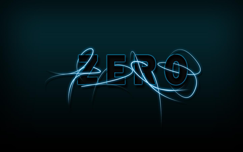 zero wallpaper by zero1122 on deviantart