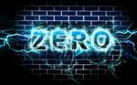 Zero Wallpaper 4 by Zero1122