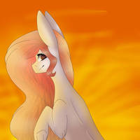 [AT] Sunshine by itsfbi