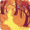 [PT 007] Autumn by chiromeo