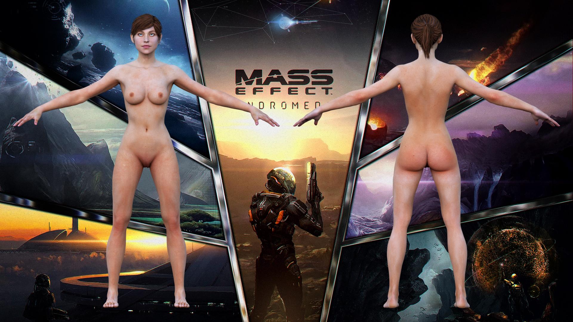 Revira nude core planet dick