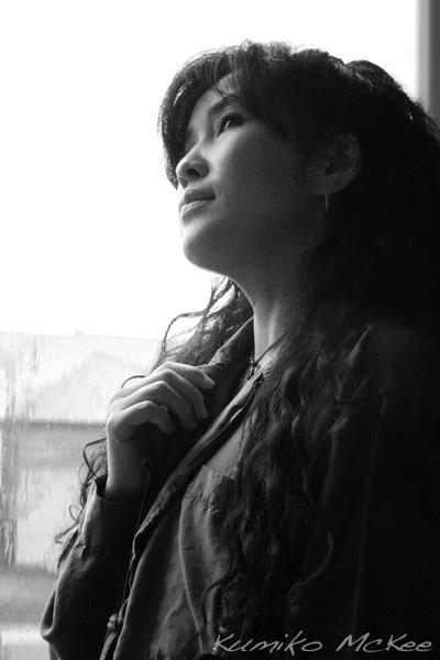 Kumiko-McKee's Profile Picture