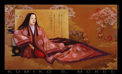 Minori by Kumiko-McKee