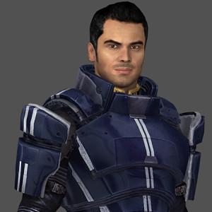 AvatarOfAtlantis's Profile Picture