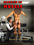 MARRIED TO MUSCLE- THE COMPILATION #1