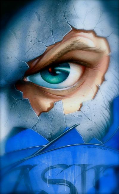krukof2's Profile Picture