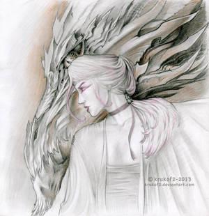 Art Trade :  Eryna
