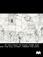 The Gate Animated by krukof2