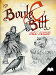 A game of bill -  English by krukof2