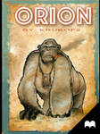 ORION by krukof2
