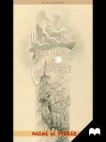 Le Livre De La Lune-Concours CHALLENGE DIGITAL2017
