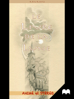 Le Livre De La Lune-Concours CHALLENGE DIGITAL2017 by krukof2