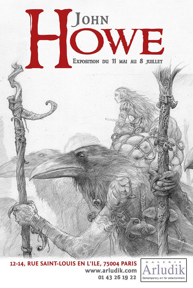 Howe2017 by krukof2