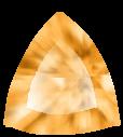 Amber gem