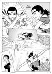Naruto Doujin Ch5 Pg1