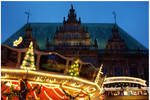 Christmas in Bremen 2 by globetrotter85