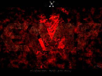 EMP Fan Artwork by pixcore
