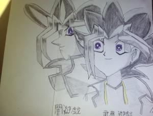 Ashurii-Adokoku's Profile Picture
