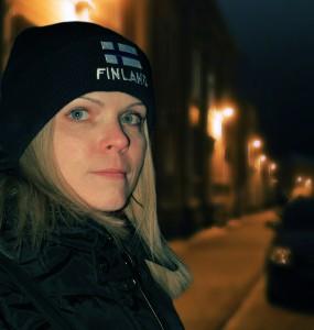 MissLumikki's Profile Picture
