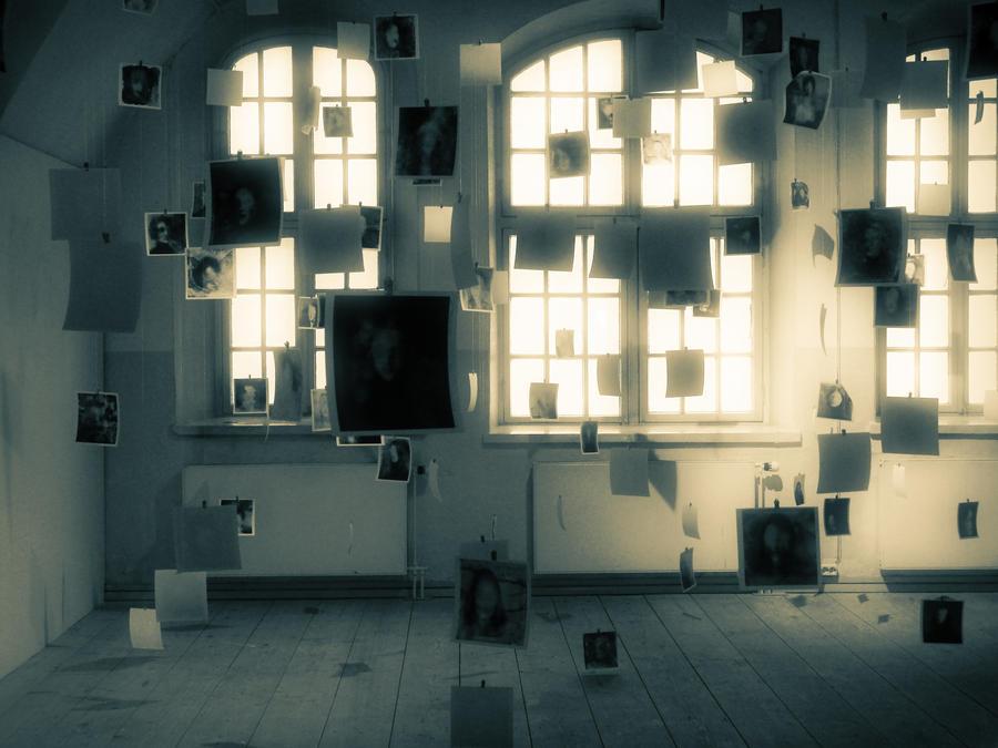 Untitled by MissLumikki