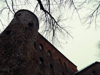 Viipuri - Vyborg 2