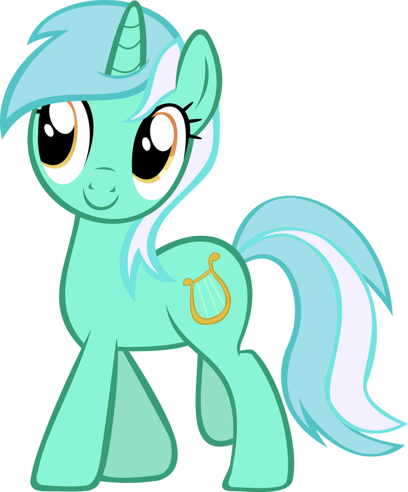 discorded lyra - photo #23