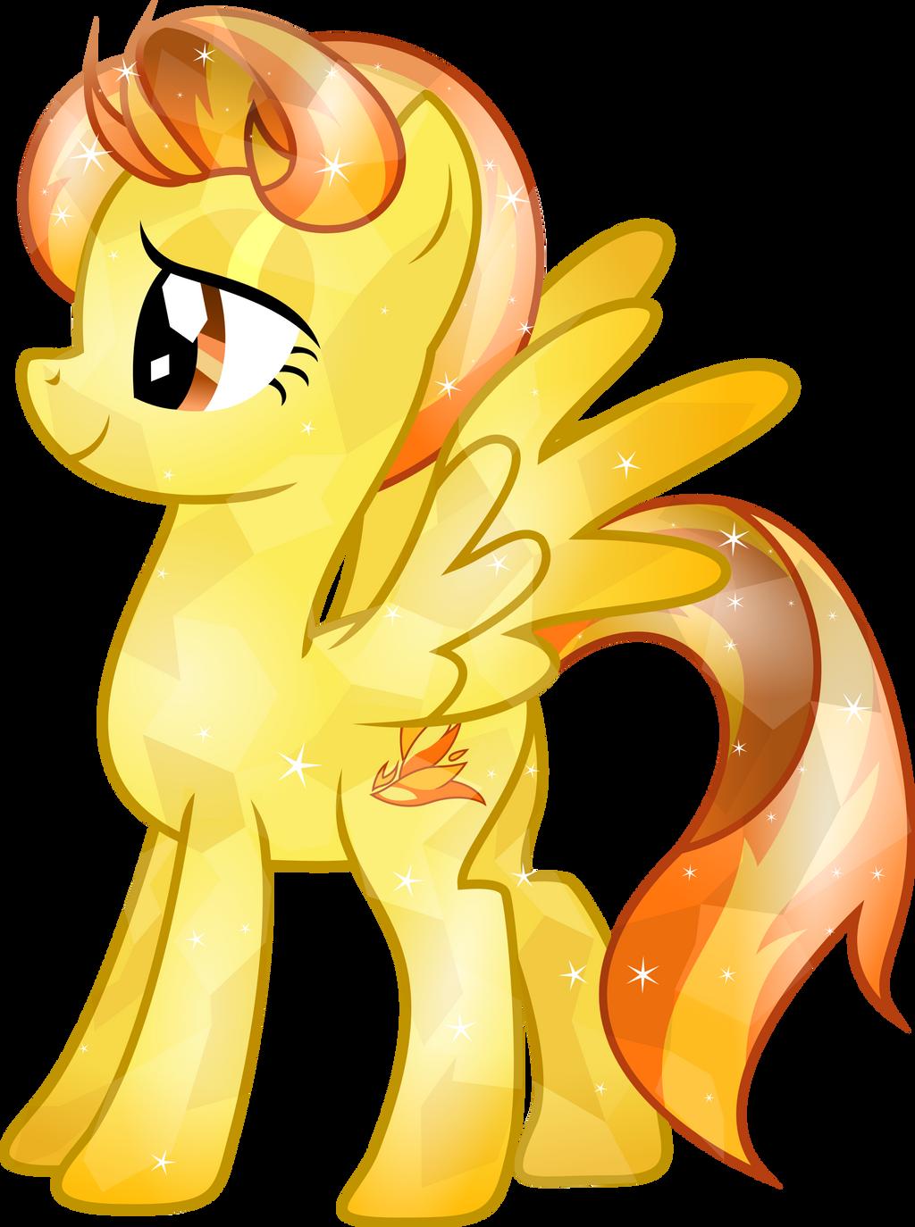 Rainbow Dash  My Little Pony Friendship is Magic Wiki