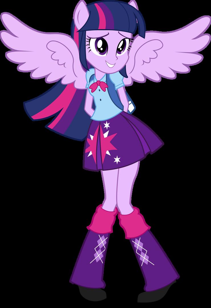 equestria_girls__princess_twilight_spark