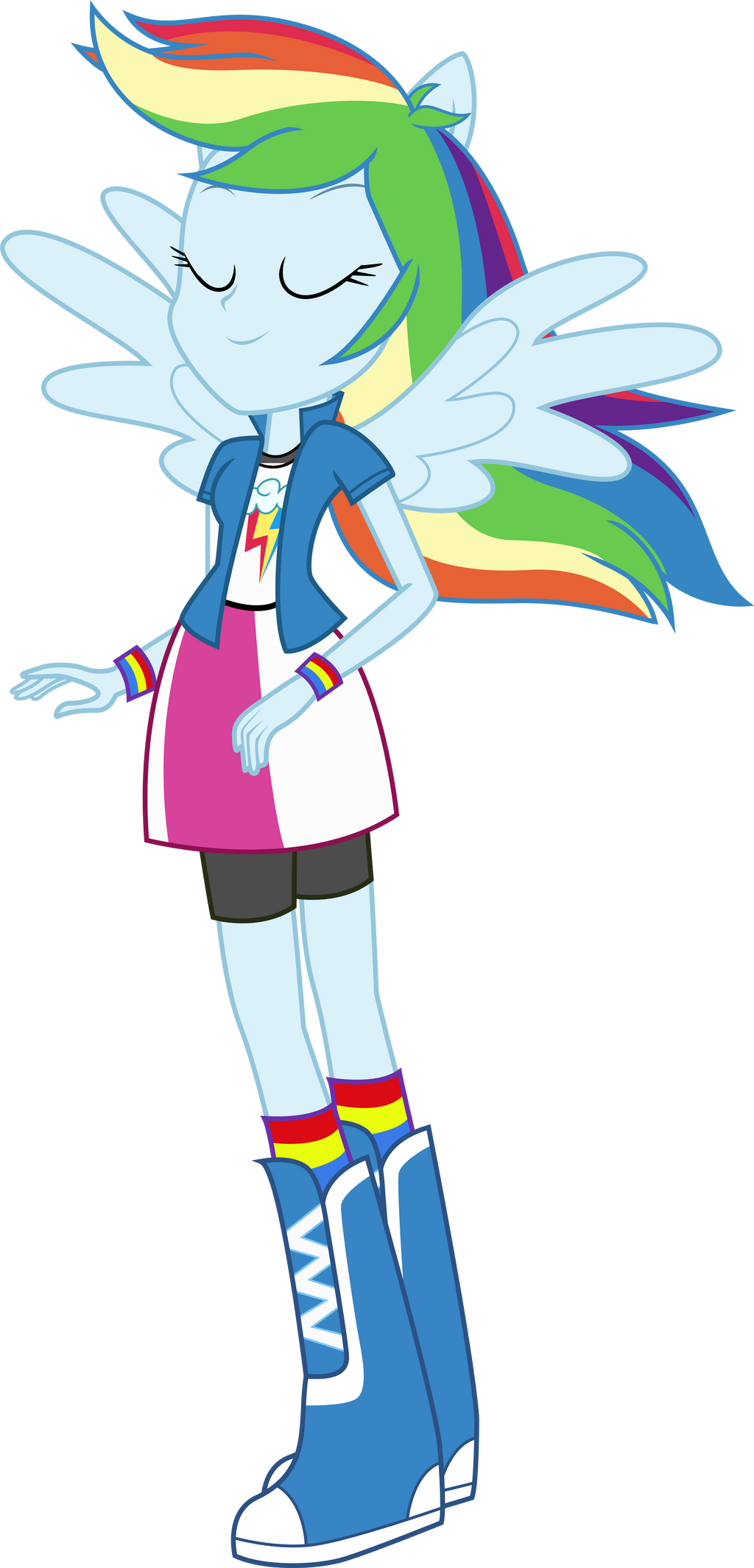 Image Result For Zombie Rainbow Dash