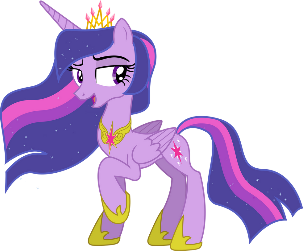 th?id=OIP.u0qreHF4_p4Pm9B1LBrgFAESDj&pid=15.1 also with make your own my little pony coloring pages 1 on make your own my little pony coloring pages also make your own my little pony coloring pages 2 on make your own my little pony coloring pages furthermore make your own my little pony coloring pages 3 on make your own my little pony coloring pages likewise my little pony oc template on make your own my little pony coloring pages