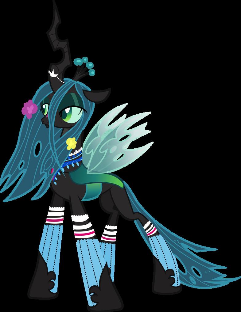 Design My Little Pony Dress Up