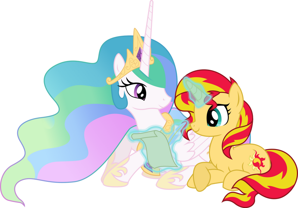 the_princess_and_the_pupil_by_theshadows