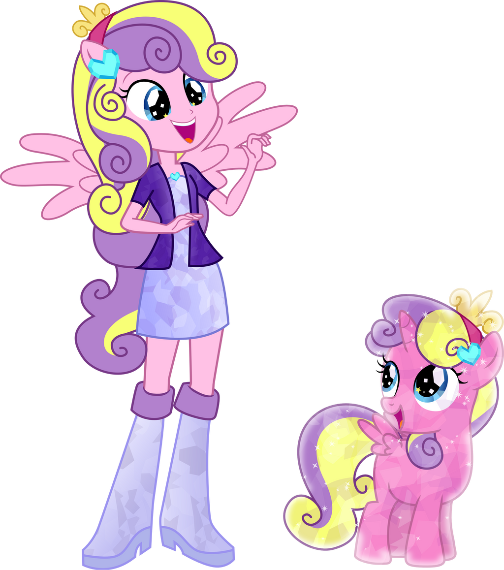 Image Result For Princess And Unicorn
