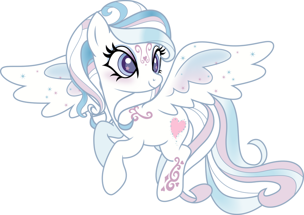 Image Result For My Pony Coloring