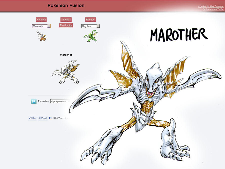 pokemon_fusion_marother_by_matiassoto-d6