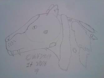 It WIP by Wolf24019