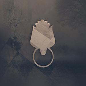 Lion-Tales's Profile Picture