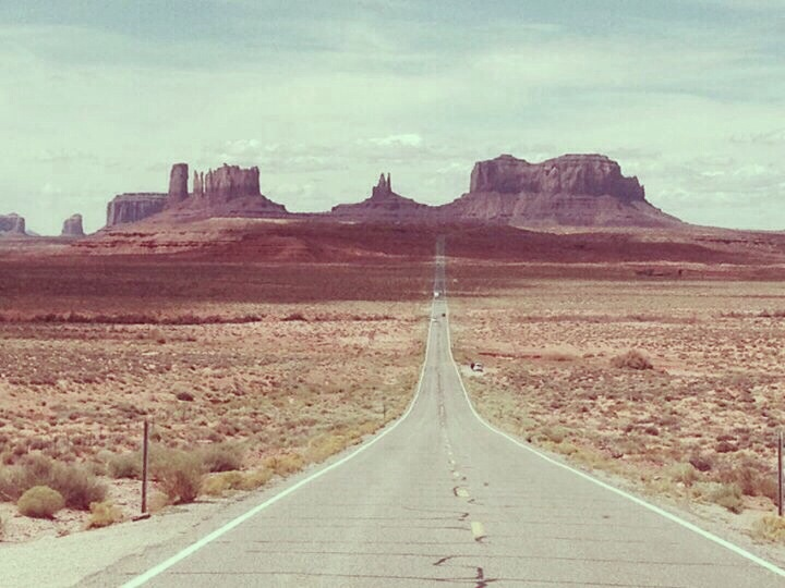 Monument Valley 2 by HavingHope5