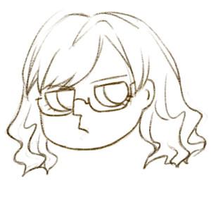 Sivnora's Profile Picture